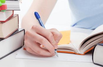 20 Melhores Frases Motivacionais