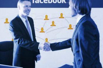 Como Vender pelo Facebook