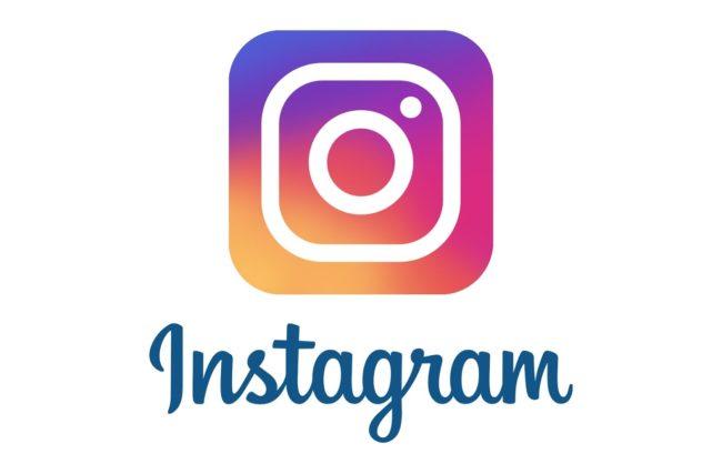 Como vender mais pelo Instagram