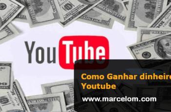 É possivel ganhar dinheiro com o youtube ?