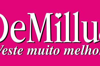 DeMillus na venda direta