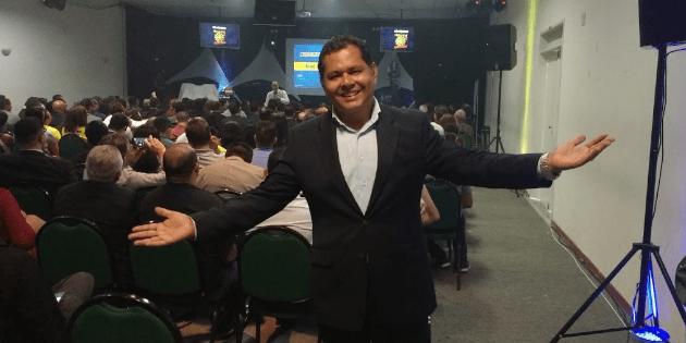 85 Dicas no melhor Curso de Marketing Multinível Grátis do Brasil