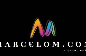 Marcelom.com